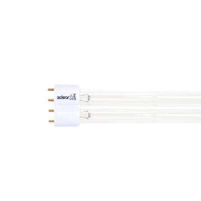 UVC vervangingslampen